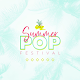 Download Summer Pop Festival For PC Windows and Mac