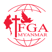 Full Gospel Assembly-Myanmar