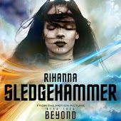 "Sledgehammer (From The Motion Picture ""Star Trek Beyond"")"