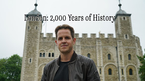 London: 2,000 Years of History thumbnail