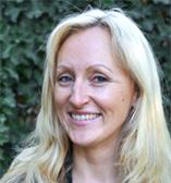 Lindsay Woolman