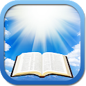 Finnish Holy Bible icon