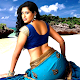 Download Hot Bhabhi In Saree For PC Windows and Mac