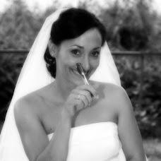Wedding photographer Enrico De Meo (demeo). Photo of 18.03.2014