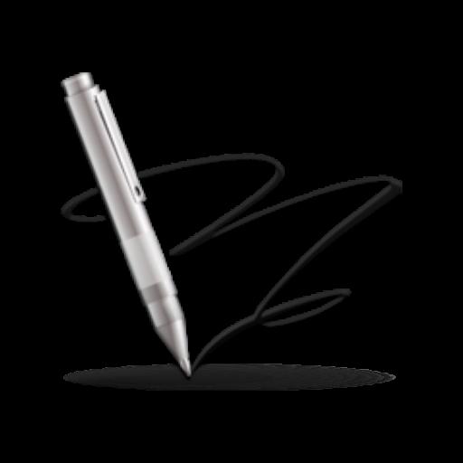 Digital Signature Pro