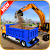 Building Construction Sim 2017 file APK for Gaming PC/PS3/PS4 Smart TV