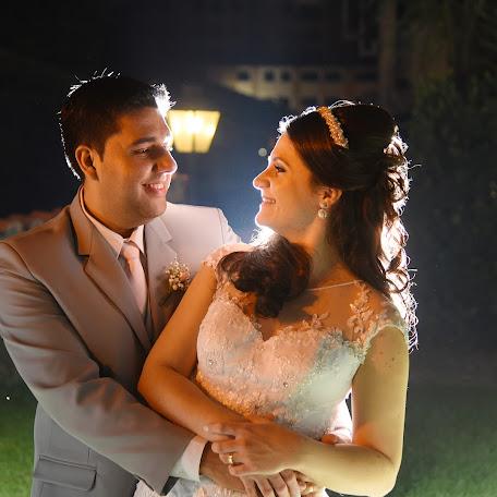 Wedding photographer Edson Pelence (EdsonPelence). Photo of 17.10.2016