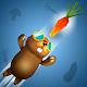 Super Mole: Underground Runner Download for PC Windows 10/8/7