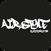 AirstyleNG APK