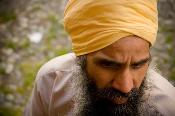 Sikh di andreamazza