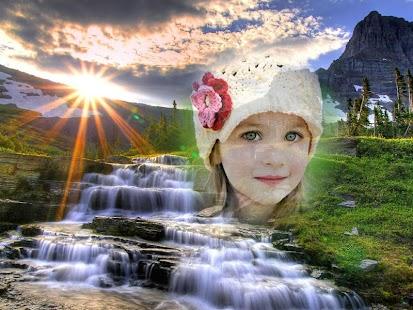 SunRise Photo Camera - náhled