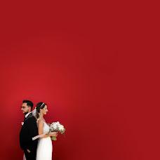 Fotograful de nuntă Alessandro Spagnolo (fotospagnolonovo). Fotografia din 19.07.2019