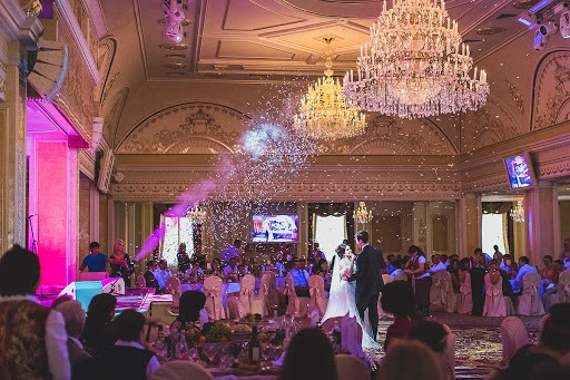 Jurufoto perkahwinan Slava Semenov (ctapocta). Foto pada 22.11.2012