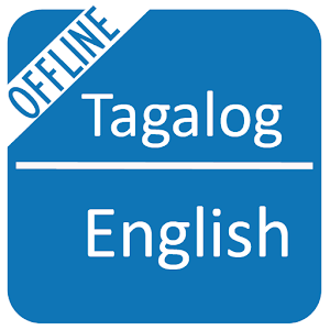 Crippled in Tagalog translation English-Tagalog Dictionary