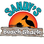Mission Beach Shack Amber