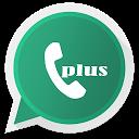 WhatsPlus 2018 -Last Seen Tracker APK