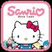 Sanrio Deco Land icon