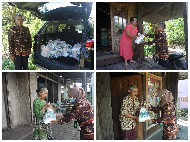 http://pa-tamianglayang.go.id/images/ramadan2.jpg