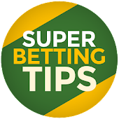 Betting Tips & Daily Picks