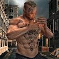 Russian Mafia Robbery Master apk