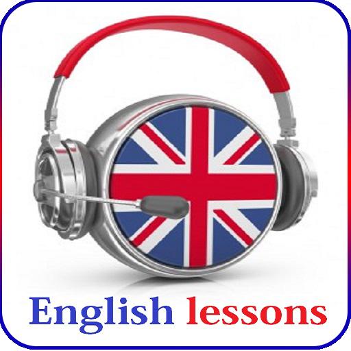 英语课 娛樂 App LOGO-硬是要APP