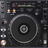 DJ Player Remix