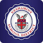 Neshaminy School District icon