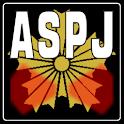 ASPJ icon