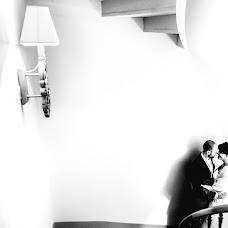 Wedding photographer Franck Petit (FranckPetit). Photo of 26.02.2018