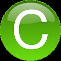 C Programs With Output icon