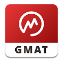 Manhattan Prep GMAT icon