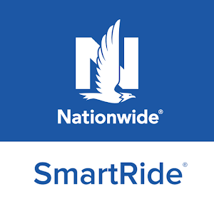 Nationwide Smart Ride >> Nationwide SmartRide - Android Apps on Google Play