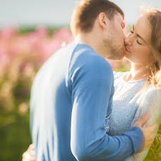 Wedding photographer Nikita Zhukov (NZhukov). Photo of 19.07.2015