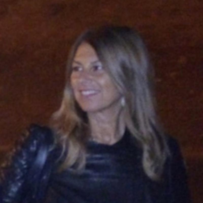 Rita Fioresi