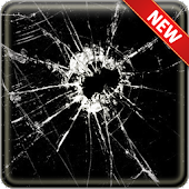 Broken Screen Wallpapers Android APK Download Free By Modux Apps