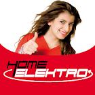 Home-Elektro.de icon