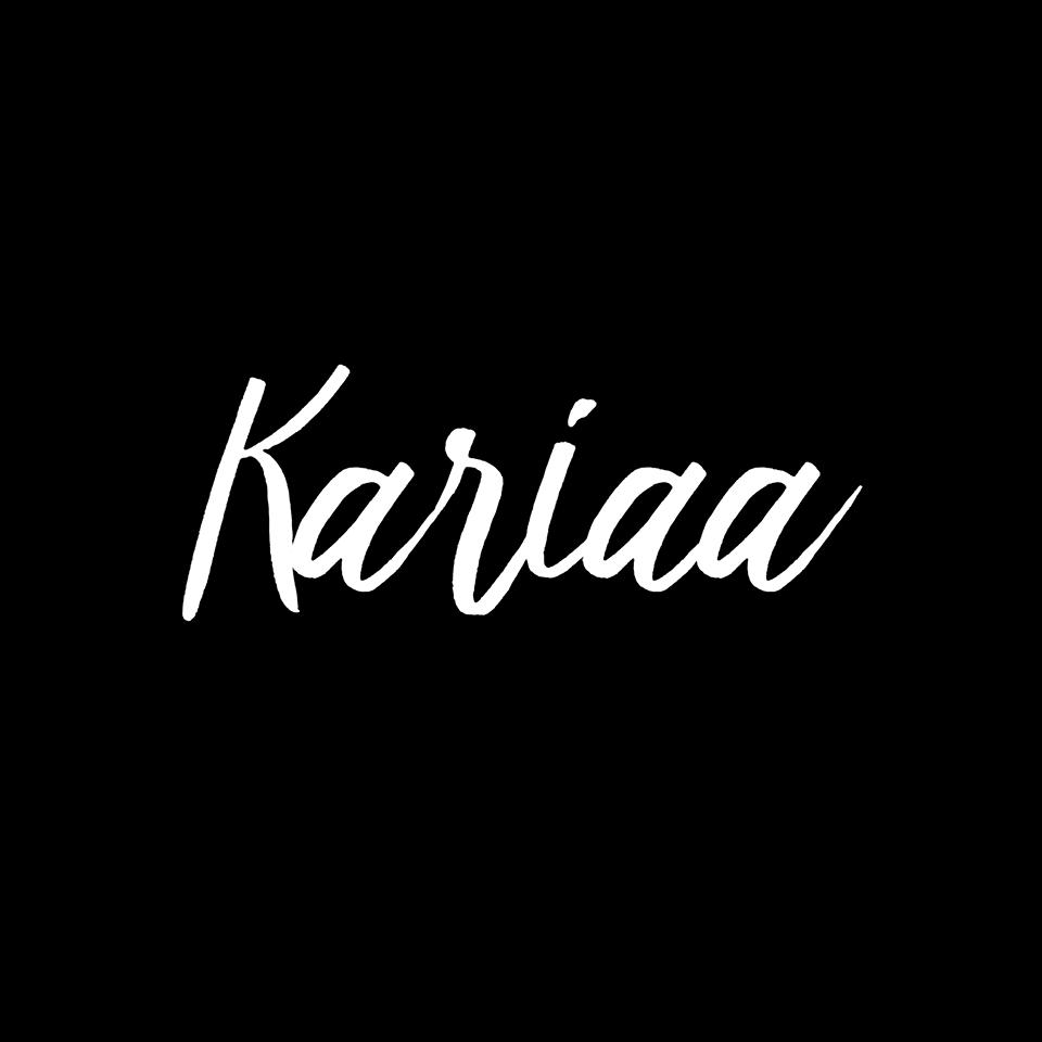 Kariaa, pochettes réalisées au Maroc dans un environnement respectueux de ces travailleurs