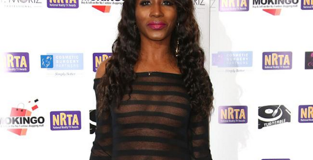 The X Factor set for major changes, says Sinitta