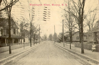 Photo: Postmarked 1912