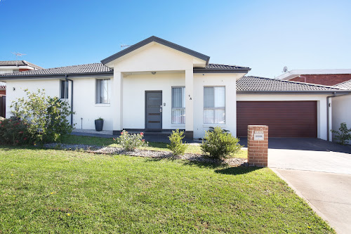 Photo of property at 1A Minchinbury Street, Eastern Creek 2766