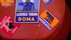 Viva Italia! thumbnail