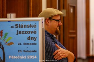 Photo: foto: Marek Duda
