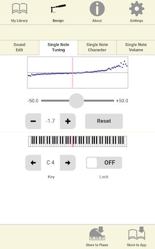 Piano Designer 1.3.3 Windows u7528 3