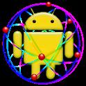 GPS Aids - DONATE icon