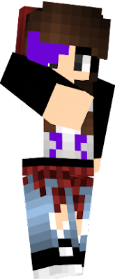 this is for momoArtz do not use this skin