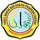 Download Panel Harga dan Rantai Pasokan Pangan Karawang For PC Windows and Mac