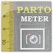 Partometer - camera measure - Androidアプリ