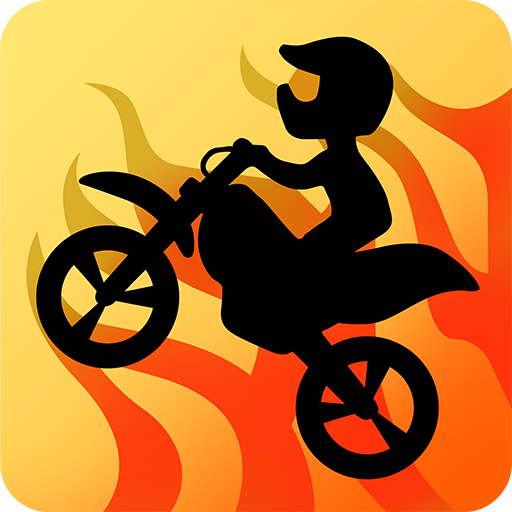Bike Race Free Motorcycle Game game (apk) free download for Android/PC/Windows