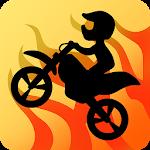 Bike Race Free Motorcycle Game