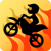 Bike Race Free - Jeu de course